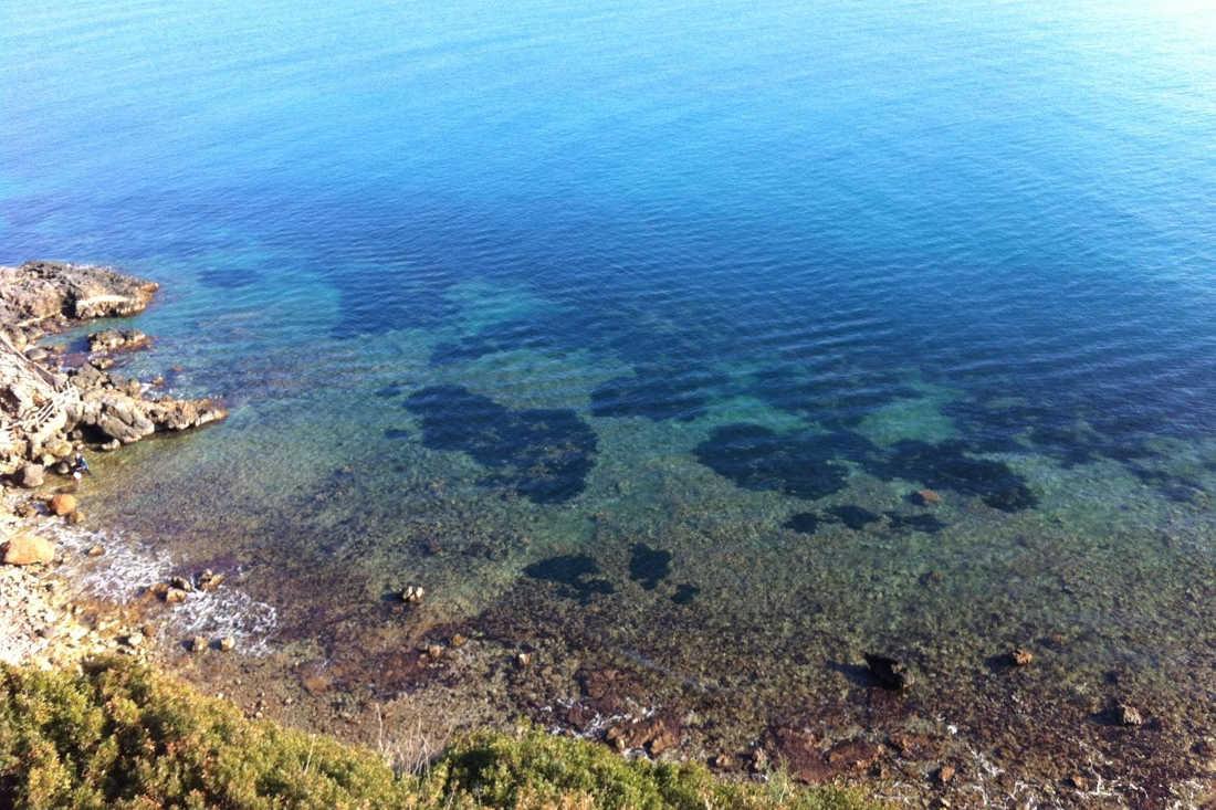Golfo di Talamone