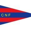 club nautico follonica