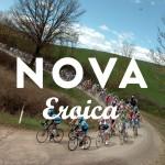 La Toscana Terra di Ciclismo – Eroica