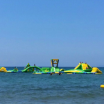 A Punta Ala il nuovo parco acquatico per tutta la famiglia