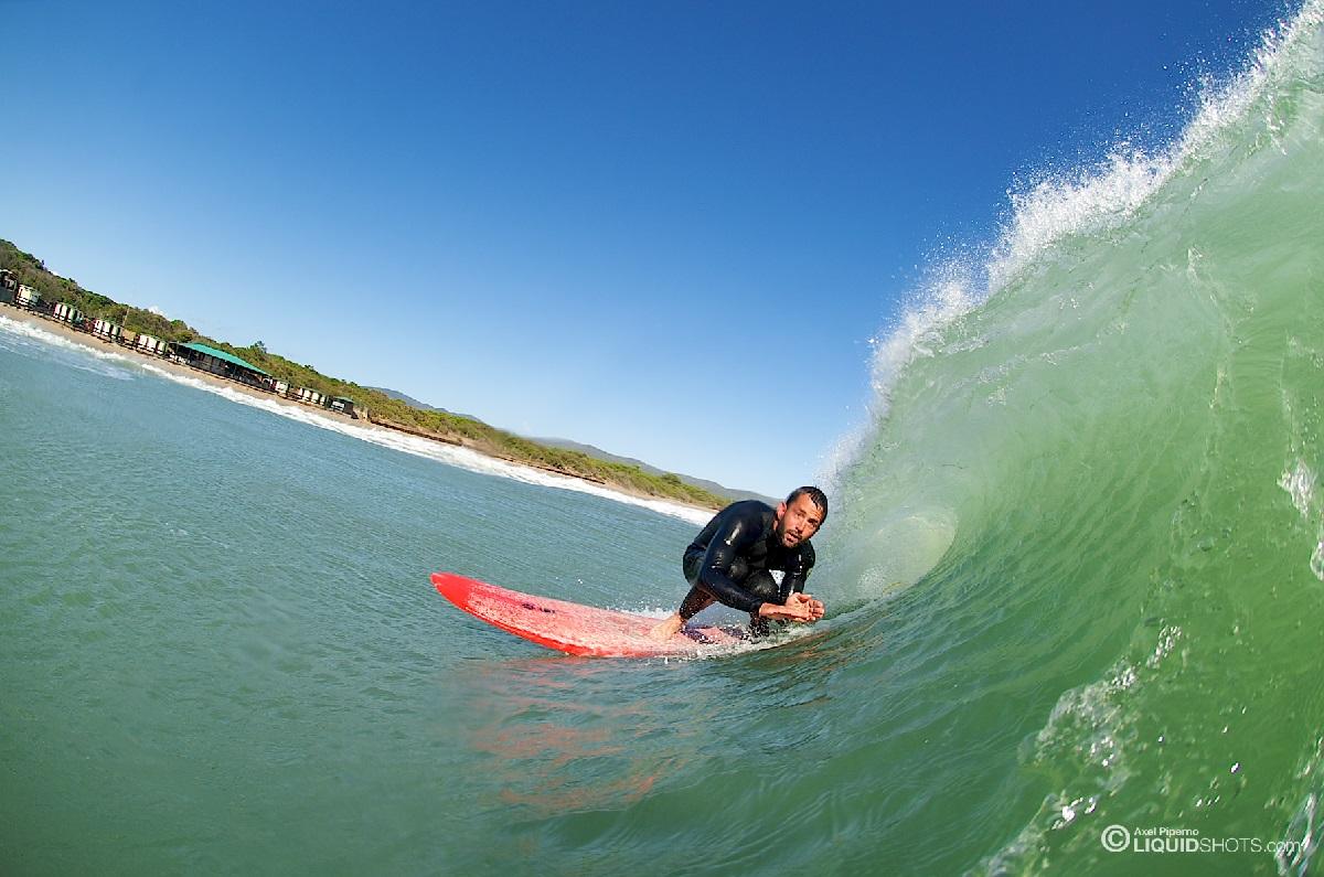 Maremma soul sup surf school in maremma enjoy maremma - Tavole maree castiglione della pescaia ...