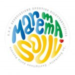 Maremma Soul Sup & Surf School