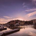 La Settimana Rosa a Castiglione della Pescaia