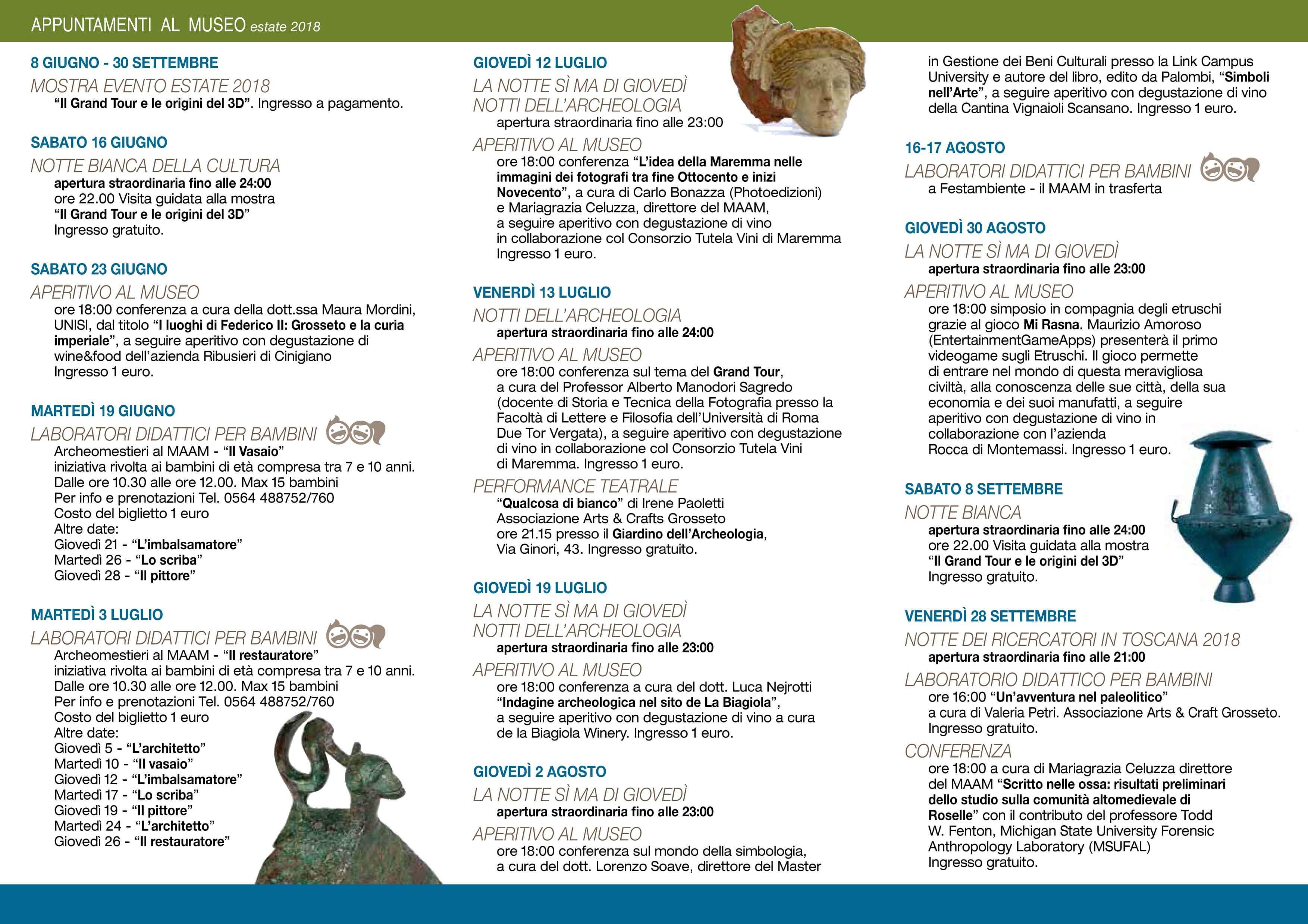 museo-archeologico-e-d-arte-della-maremma-MAAM-02