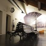 Museo delle Arti in Ghisa della Maremma