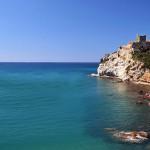 Castiglione della Pescaia da record: la più bella e la più amata d'Italia