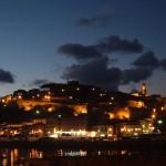 La prima Notte Bianca di Castiglione della Pescaia