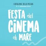 Festival del Cinema di Mare Castiglione della Pescaia
