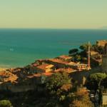 L'estate più bella d'Italia è a Castiglione della Pescaia