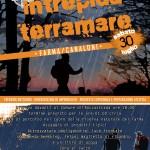 Intrepida Terramare II° edizione