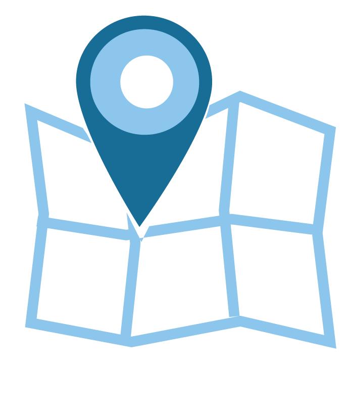 map-enjoy-02