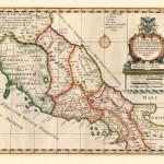 Experience Etruria: viaggio nella storia