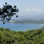 Parte negli Stati Uniti d'America la campagna di promozione turistica della Costa d'Argento