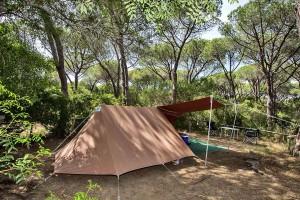 maremmasanssouci-camping