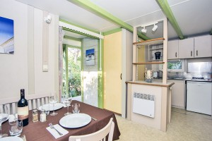 maremmasanssouci-cottage