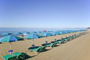 maremmasanssouci-spiaggia