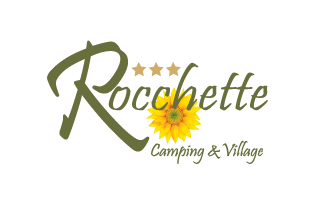 rocchette-camping-village315x200