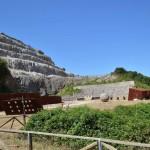 Teatro delle Rocce